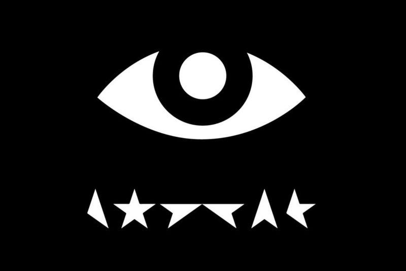 The+cover+art+for+%E2%80%9CLazarus.%E2%80%9D