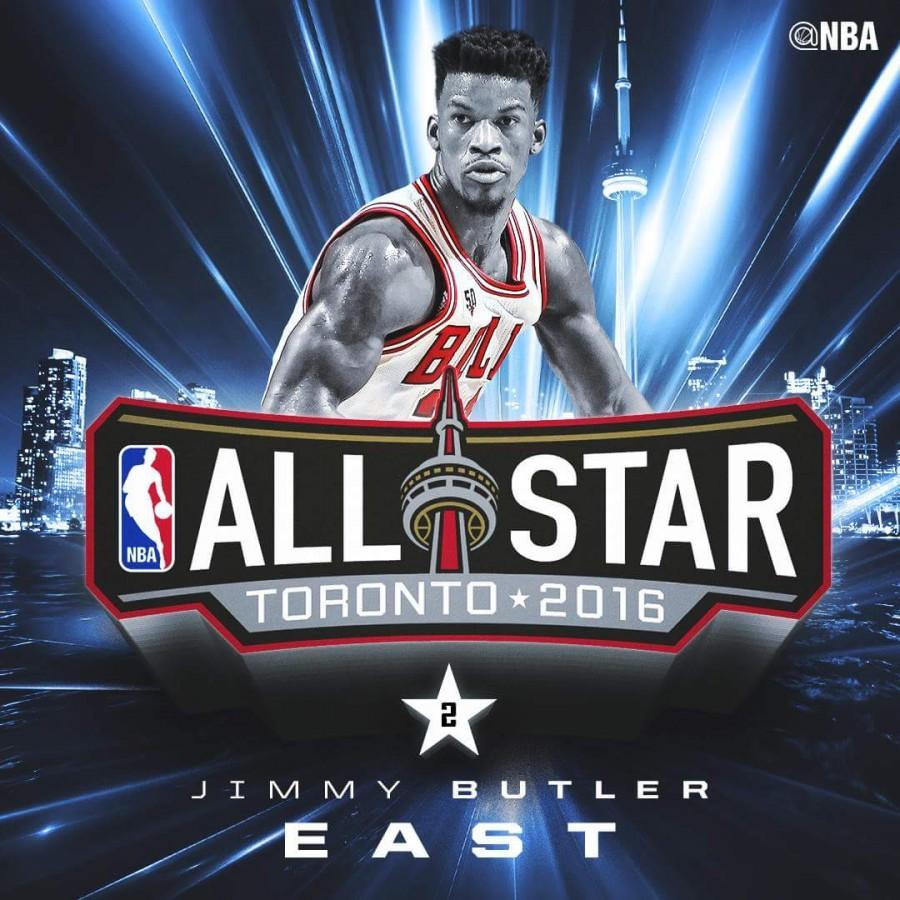 Jimmy+Butler+Selected+for+2nd+All-Star+Game