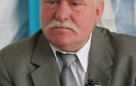 Was Lech Walesa a Paid Communist Informant?