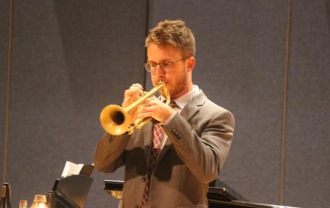Trumpet Fantasies: