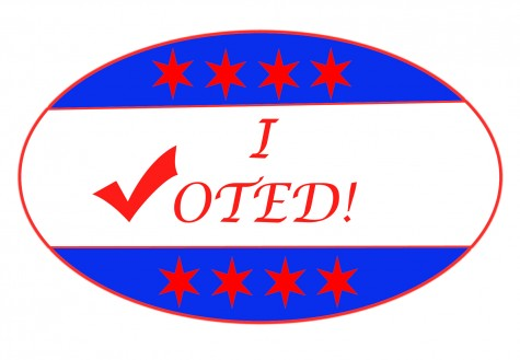 Reflections of a First Time Voter