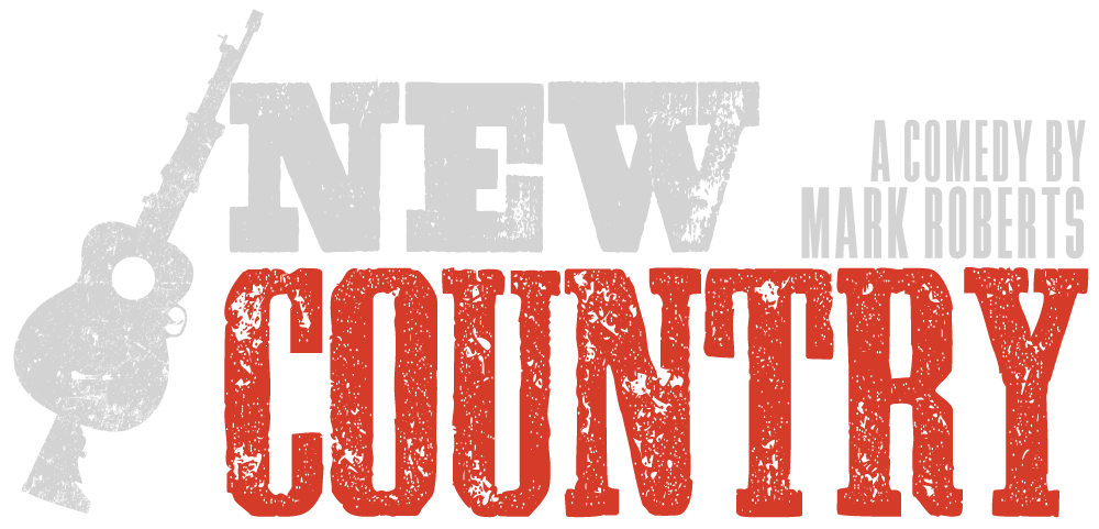 """""""New Country"""" is as sassy and sweet as the music that inspired it."""