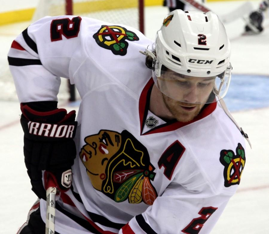 Keith+suspended+as+Blackhawks+repeat+hopes+dwindle