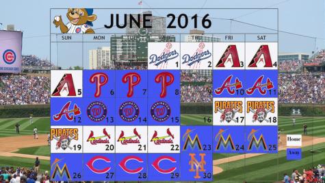 rsz_cubs_june_calendar