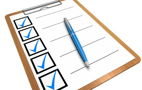 Add these tips to your checklist!