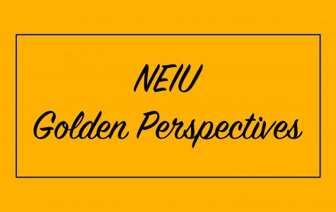 NEIU Perspective: What makes the Cubs special?