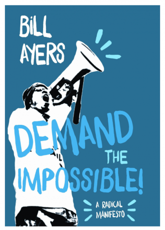 """Review: """"Demand the Impossible"""""""
