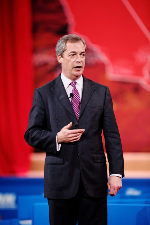 Farage%2C+the+leader+of+the+U.K.+Independence+Party%2C+has+been+Trump%E2%80%99s+counterpart+in+U.K.+by+marginalizing+minorities+to+gain+political+momentum.