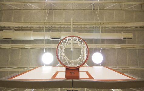 NBA fantasy column