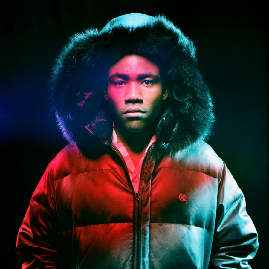 """""""Awaken, My Love"""", the third album by Childish Gambino, was released on Dec. 2. It features music reminiscent of '70s funk and soul, which is a change from his past two albums."""