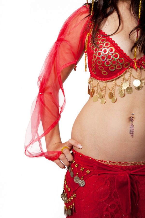 The+new+belly+dancing+class%2C+introduced+by+Maria+Choochkeh%2C+is+another+way+to+take+advantage+of+NEIU%E2%80%99s+diverse+campus.
