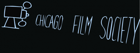 Projecting the past: Chicago Film Society revives classics