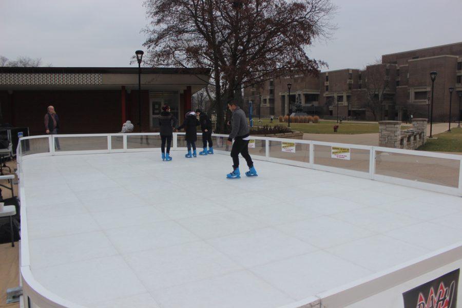 Ice+Skating