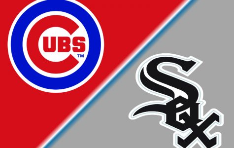 The Chicago White Sox have made some offseason moves to compete with the reigning MLB champion Cubs. Will it be enough?