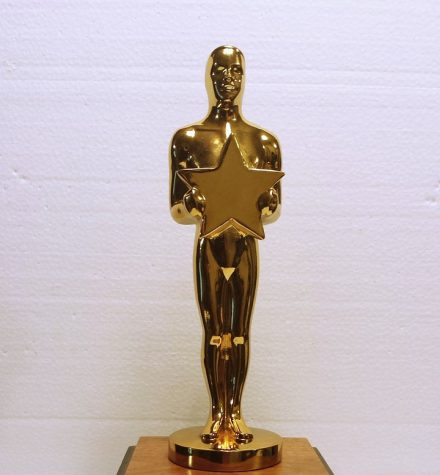 Oscar Predictions: It's a 'La La Land' and we're just living in it.