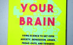 'UnF#ck Your Brain'  using Science: A Review