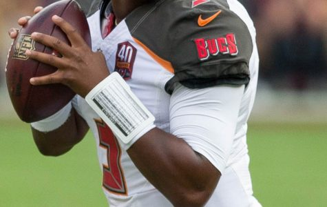 An open letter to Jameis Winston: our girls shouldn't be silent
