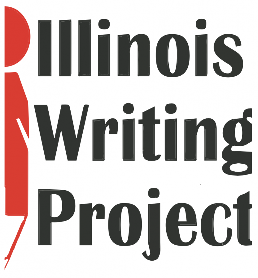 Illinois Writing Project makes leaders out of teachers