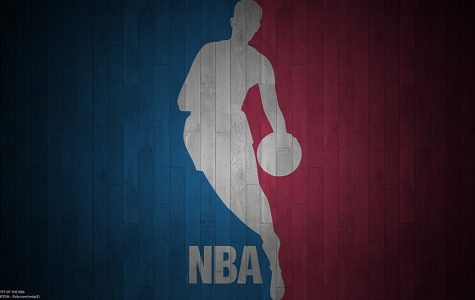 Hitting the snooze button on NBA