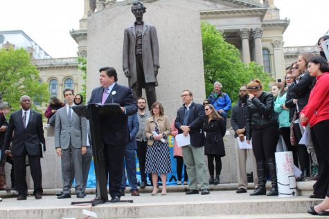 Pritzker waives unemployment wait period as Illinois surpasses 3,000 COVID-19 deaths