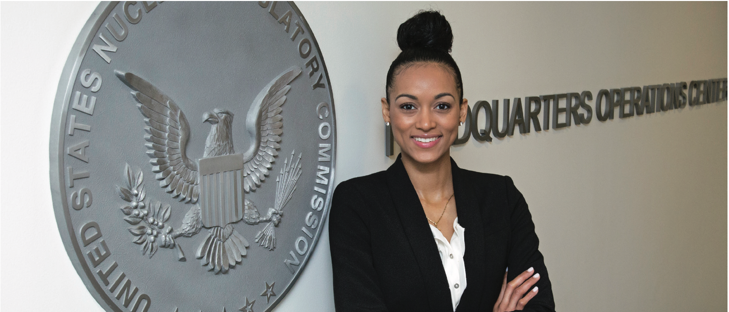 Kara McCullough spurred controversy when she said that she believes healthcare is a privilege, not a human right.
