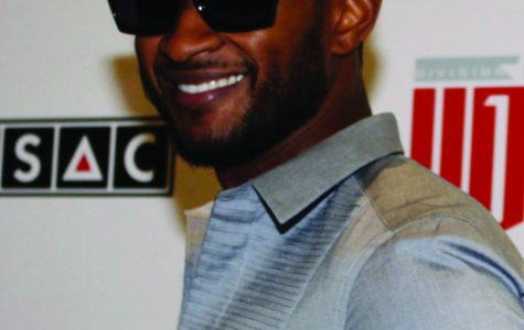 "Usher's herpes ""Confessions"""