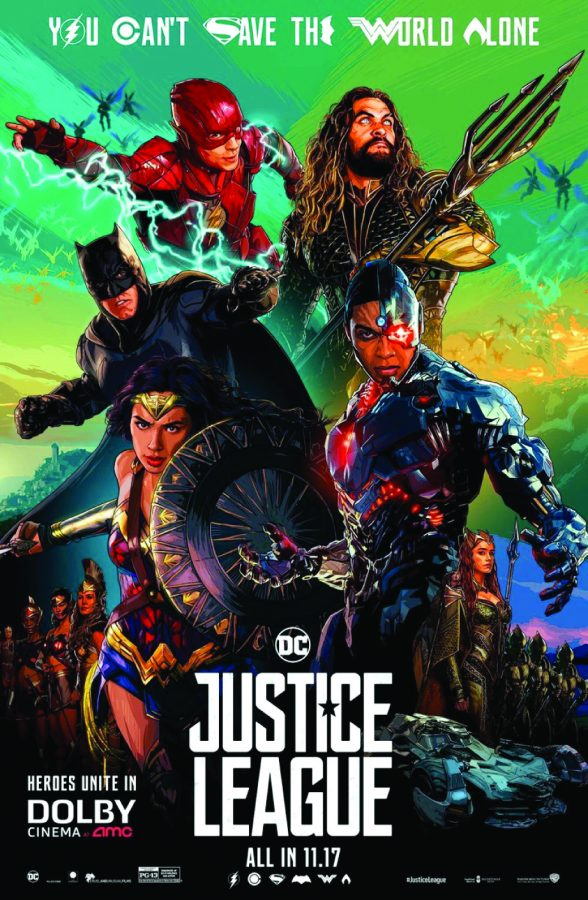 Justice+League+doesn%E2%80%99t+do+the+comics+justice