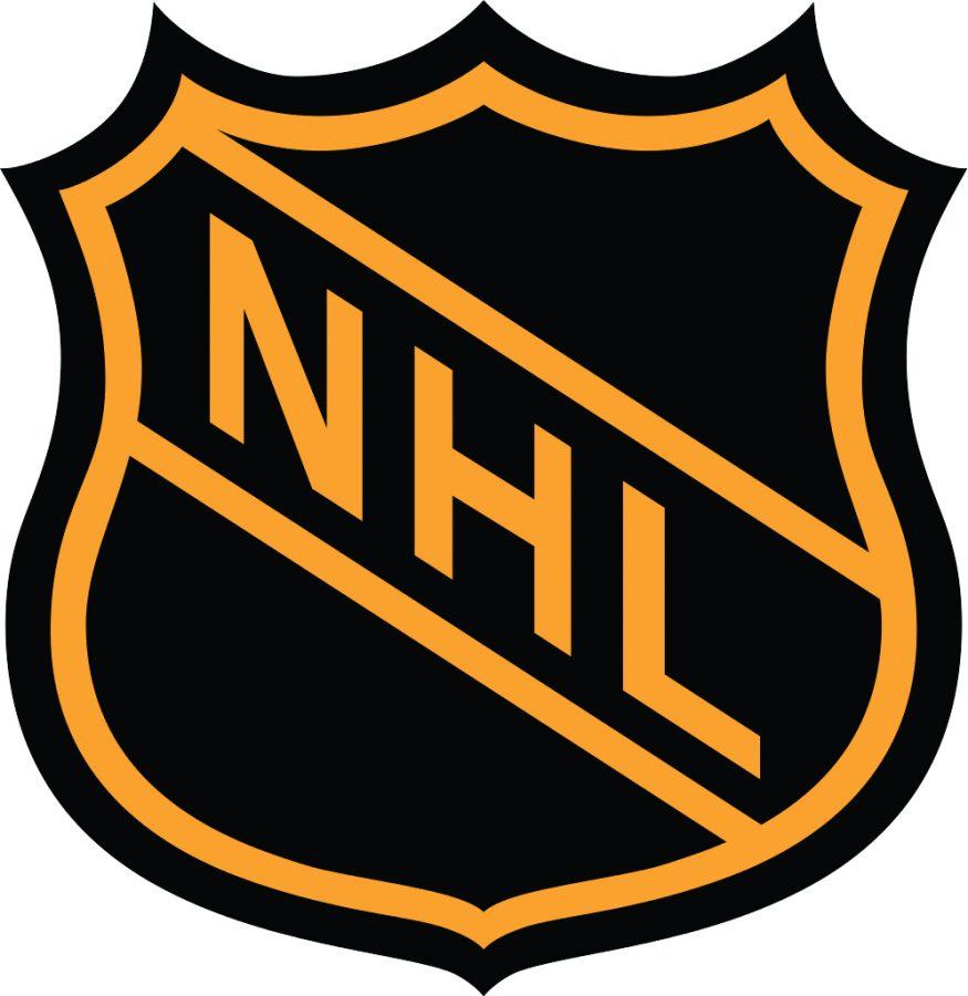 REPORTS: NHL to suspend regular season