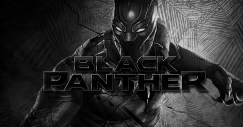 Diversity reigns in the 'Black Panther' movie