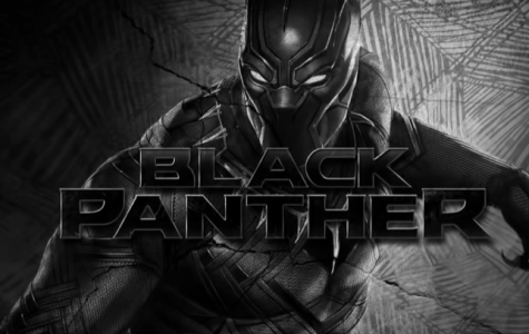 """According to Forbes, """"Black Panther"""" has already broke the record for biggest grossing movie (In North America) directed by a black filmmaker."""