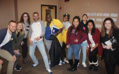 Spring 2018 brings retreats options to NEIU students