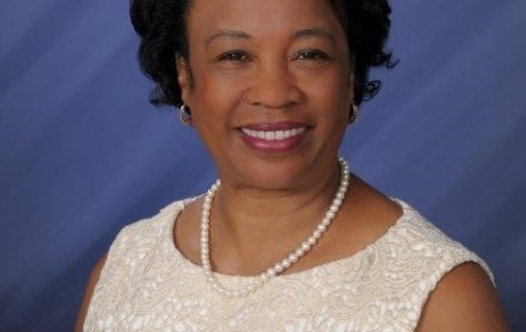 Gloria J Gibson appointed president of NEIU
