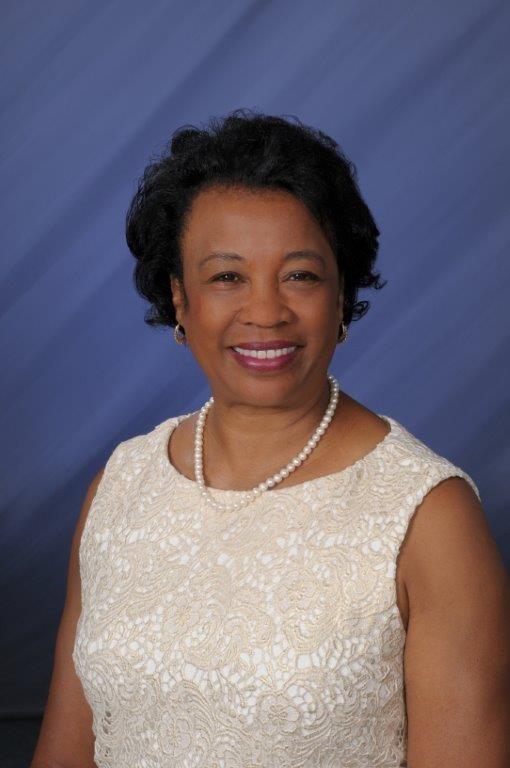 Gloria J Gibson appointed president of NEIU
