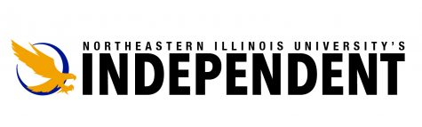 Northeastern Illinois University's student-run newspaper