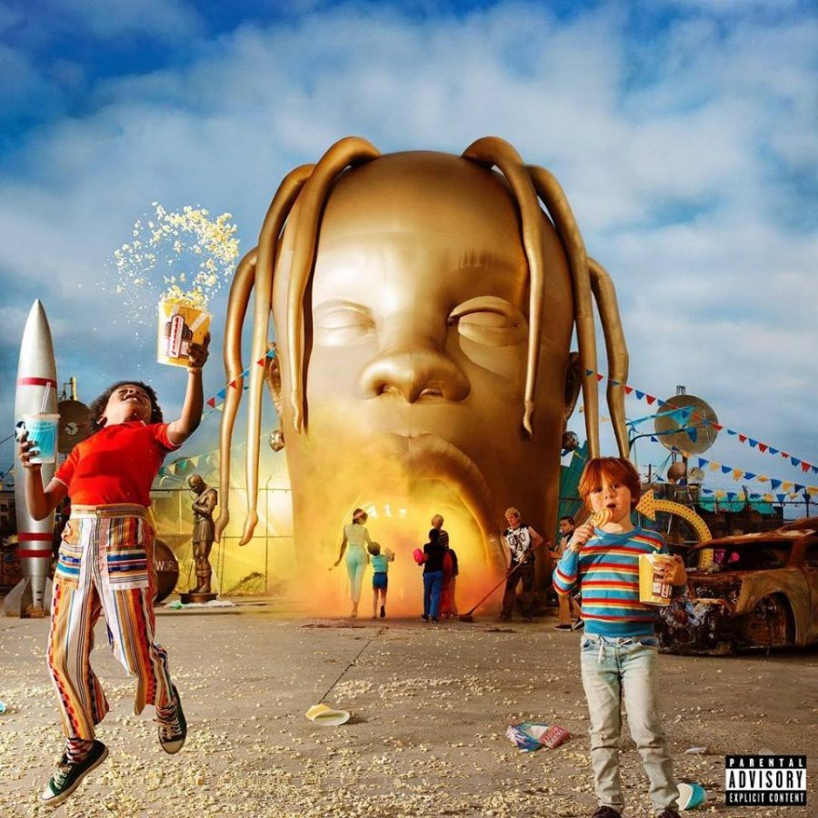 %27ASTROWORLD%27%3A+The+Roller+Coaster+Ride+of+a+Lifetime