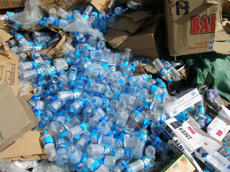 Garbage+Waste+Plastic+Waste+Plastic+Pollution