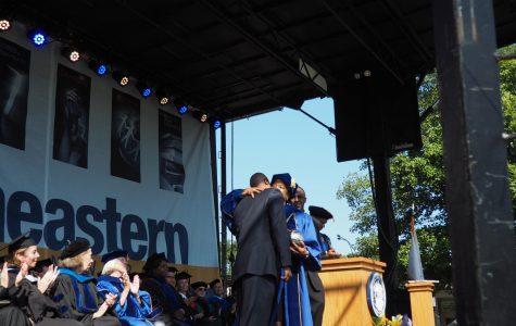 NEIU President Gloria J Gibson's Inauguration Ceremony