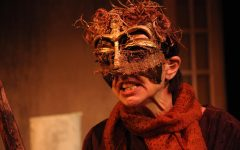 Stage Center Theatre's 'Antigone' Gives Modern Take on a Classic