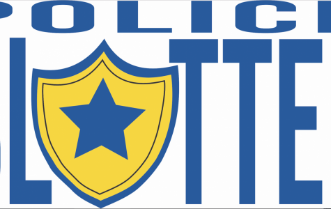 NEIU Police Blotter: Oct. 3 – Nov. 1