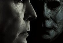 'Halloween (2018):' The Legacy Continues