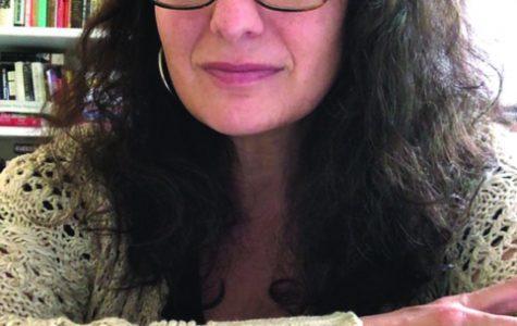 Edie Rubinowitz
