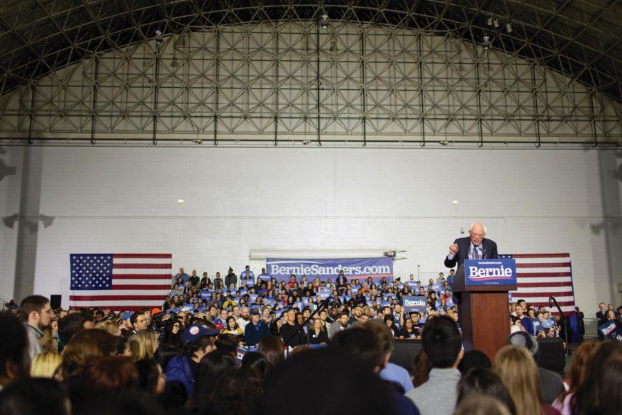 Sanders_In_Chicago_Thorsen