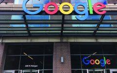Google, meet NEIU: a new partnership