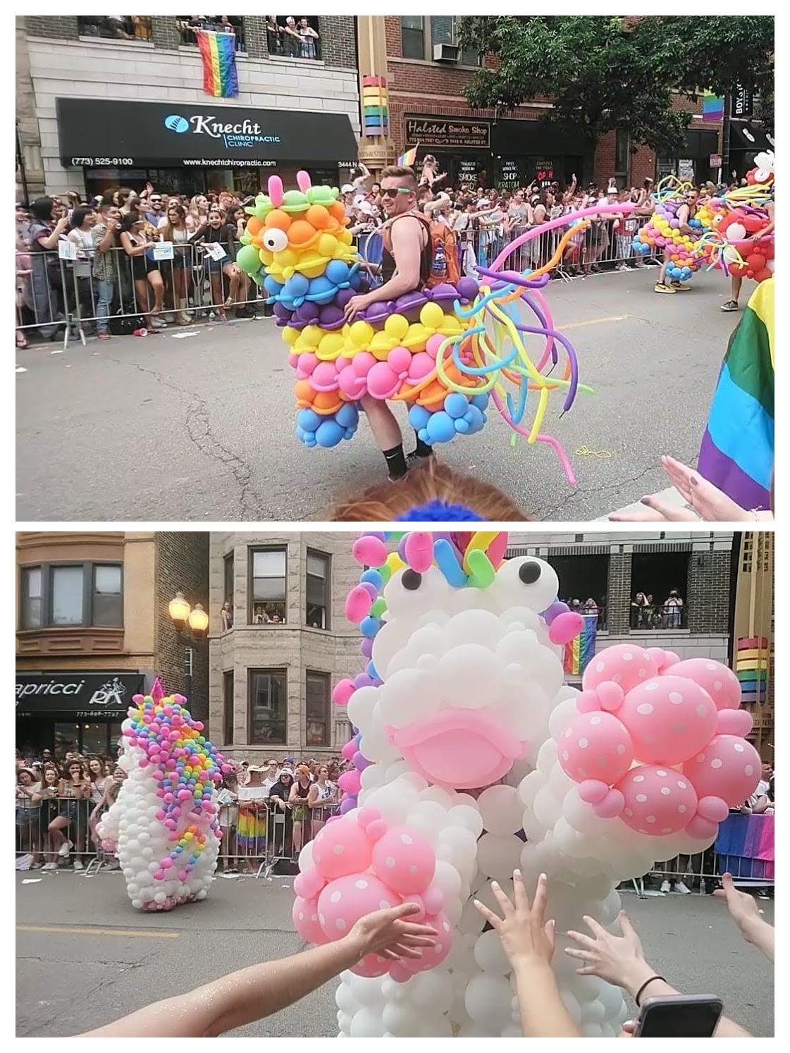Pride+Parade+2019