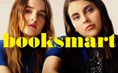 """Booksmart"" Review: Grab a Seat"