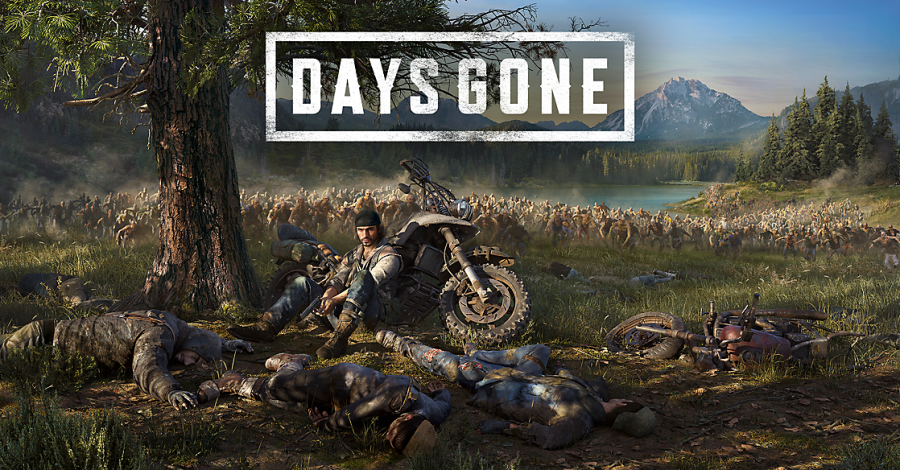 Days+Gone+%7C+Photo+by+PlayStation