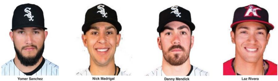 White+Sox+of+the+future%3A+Second+base