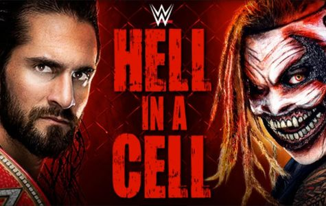 Bray Wyatt challenges Seth Rollins for the Universal Championship| Photo by: ewrestlingnews