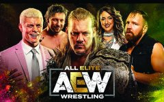 AEW Dynamite Grades and Analysis