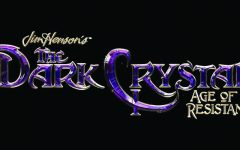 'The Dark Crystal: Age of Resistance' review